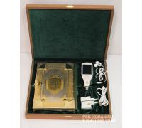 VIP модель Коран ручки 1