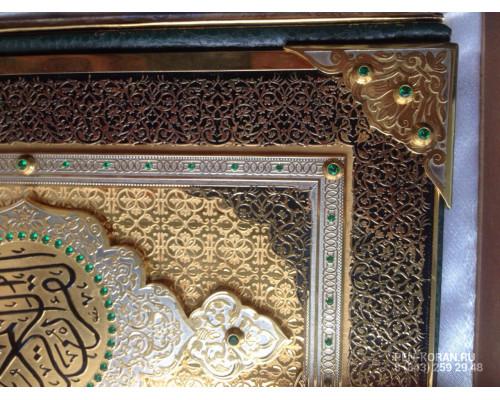 VIP модель Коран ручки 2