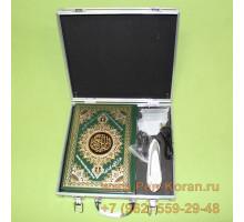 Электронная ручка с Кораном M9