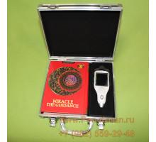 Коран ручка с ЖК экраном QM9200
